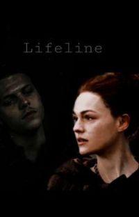 Lifeline - Vikings (Ivar) cover