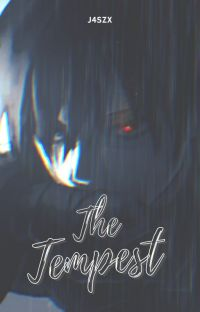♜♖The Tempest ♖♜【Arknights x Male!Reader】✵Arknights✵ cover