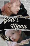 Gods Menu • Hyunlix cover