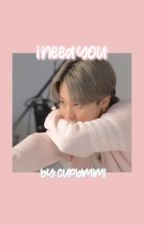 I NEED YOU- {BTS x Jimin ff} by sxnshinexmoon