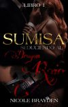 Sumisa © cover