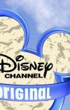 Disney/Fandom imagines [COMPLETE] cover
