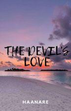 The Devil's Love by xakkura