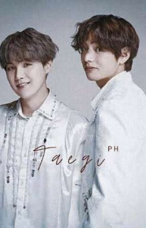 I will miss you | O.S TAEGI  by Hobi_Sunshine02