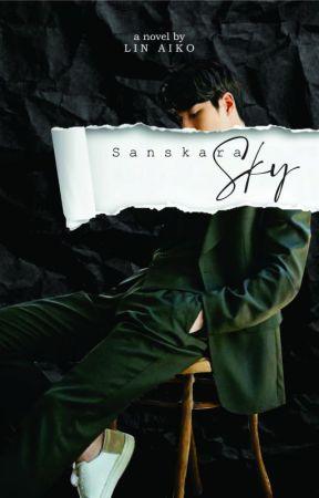 Sanskara Sky [END] by LinAiko17
