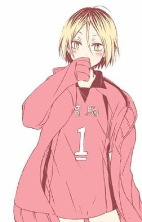 Kenma's Confusion by Sugaslittlebitch