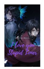 I Love You Stupid Loner by Amirs03