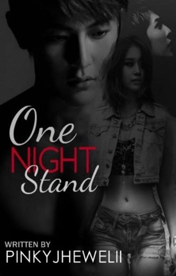 one night stand i buskerud