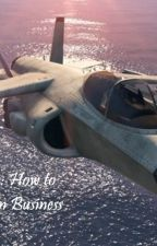 Grand Theft Auto Online: How to Enter the USS Luxington Business Battle Safely by sjon5719