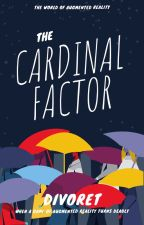 Cardinal Factor - Augmented Reality by Divoret