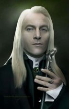 An Inspection From The Ministry Of Magic (Lucius Malfoy - Lemon)  by DessPython