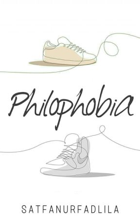 Philophobia by Satifanurfadlila