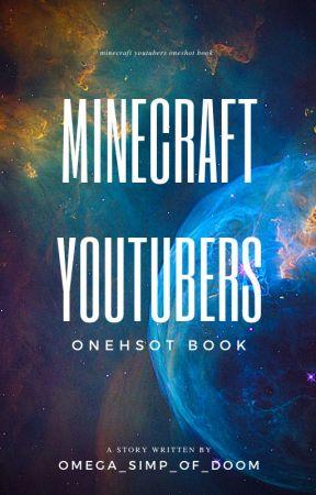 MCYT Oneshots by Omega_Simp