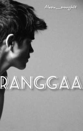RANGGAA by alesia_smngklt