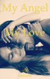 My Angel My Love cover