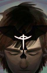 Чёрный Дьявол by newt_off