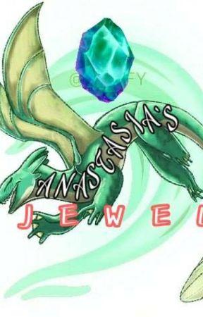 Anastasia's Jewel  by jazzypants4