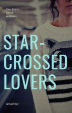 Star-Crossed Lovers by lamashley