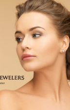 Factors to Consider While Choosing Silver Earrings by romanjewelers