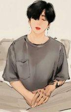 (已完结)【BTS田柾国】迷之心意(短篇ff)(三角恋/深情果/虐甜文) by lingyue0710
