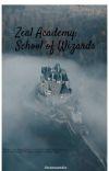 Zeal Academy: School Of Wizards cover