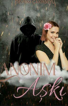 Anonim Aşkı by Busehringeceleri_