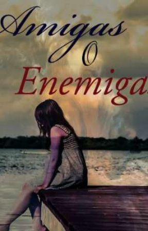 Amigas O Enemigas 1&2. - with Guns N' Roses. ✔ by SisterOfTerror_1