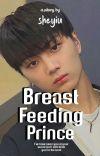 Breastfeeding Prince | Jay Park | Enhypen cover