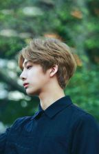 We're NOT In Love [EDITED] // Chae Hyungwon X Reader by Junnyhunie