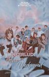 Interlude : Blue to Wedgewood    The Boyz ✔️ cover