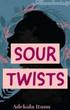Sour Twists by Macedonia2901