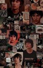 Bad Influence (Rodrick x Reader) by mastersimpkenobi