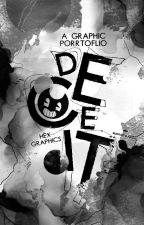 Deceit- A Graphic Showcase (2) by -decepted