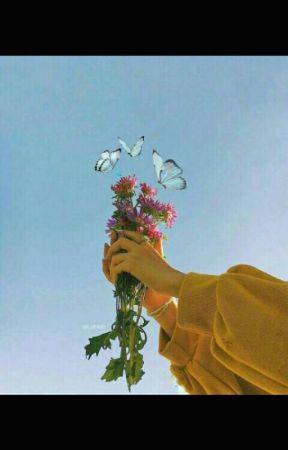 ••أسرَارُ الحُبِّ•• by kawterabdaslam
