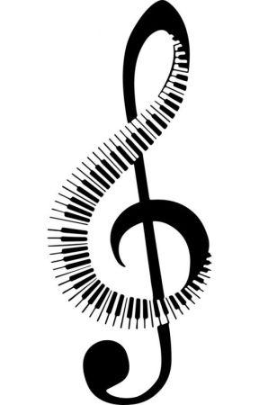 My Musics (Minhas Músicas) by d_ark-max