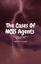 NCIS ONESHOTS/PREFRENCES/HEADCANNONS by TheAdventureKids123