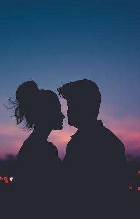 Love You, Goodbye (Shivley) by uniterwriterxx