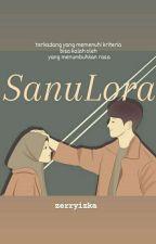 InsyaAllah, Rindu ini Halal by zerry_izka