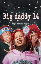 Big daddy 14 by carterminaj
