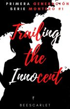 Trailing the Innocent  by beescarlet