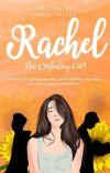 Rachel || The Crybaby Girl cover