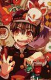 Il continuo dell'anime in manga ita jibaku shounen hanako kun cover