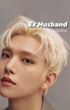 Ex husband. by omanjempit