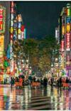 japonya ile ilgili bilgiler cover