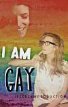 I am Gay - #IAMSERIES cover