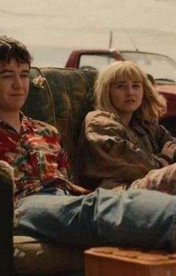 ( kunyang ) người yêu dấu_sweetheart