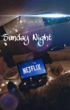 Sunday Night από ThePowerfulWitch
