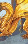 Naruto, Konoha's Dragon god of demons cover