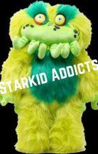 Starkid Addicts by StarkidAddicts