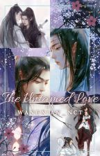 The Untamed Love[HIATUS] by nomin123456789